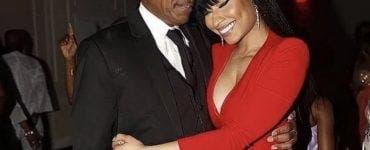 Tatăl cântăreţei Nicki Minaj a fost ucis! Cum s-a întâmplat accidentul