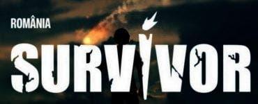 Schimbări la Survivor România! Noi concurenți intră în competiție alături de Faimoși și Războinici