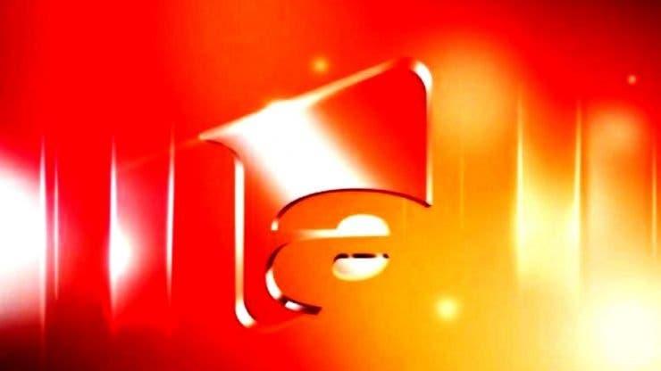Antena 1 vrea să dea lovitura cu o nouă emisiune.