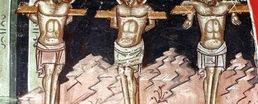 Calendar ortodox 3 martie 2021