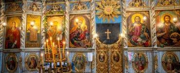 Când începe Postul Paștelui Ortodox și Catolic în 2021