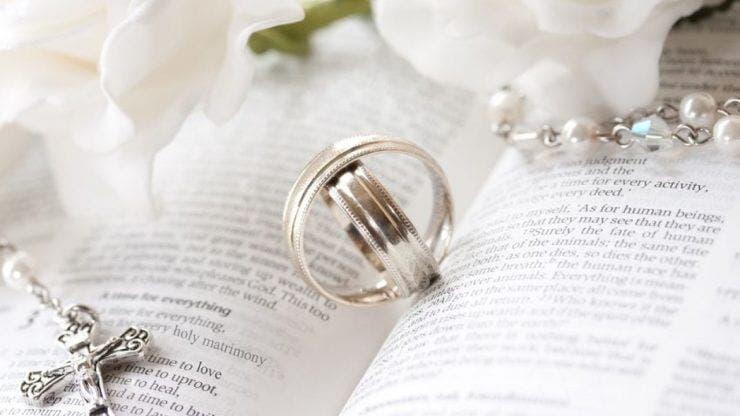 Când se sărbătoresc, de fapt, nunta de argint și nunta de aur