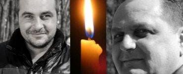 Ce au arătat autopsiile celor doi muncitori uciși la Onești