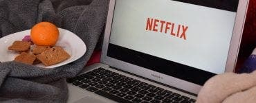 Ce filme și seriale dispar de pe Netflix în luna martie