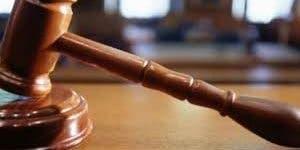 Ce înseamnă, de fapt, controlul judiciar