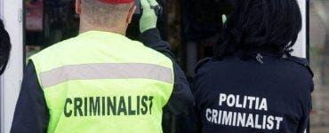 Ce salariu are un criminalist în România