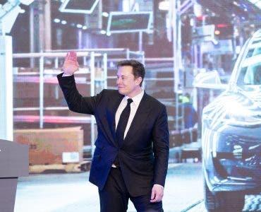Cine sunt, de fapt, fondatorii Tesla.
