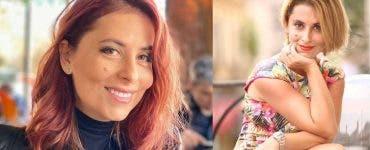 Cum arată Bianca Sârbu după ce a fost operată de cancer.