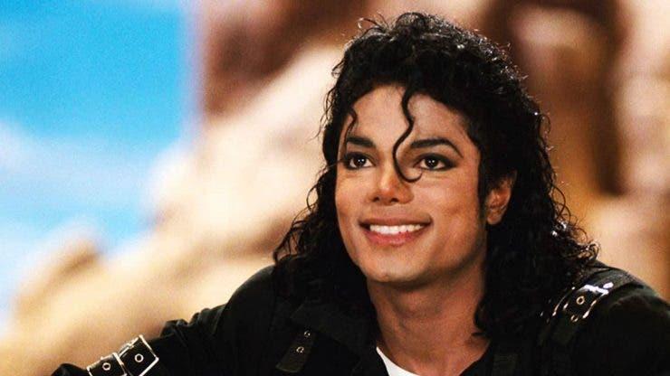 Cum arăta dormitorul lui Michael Jackson în ziua morții sale.