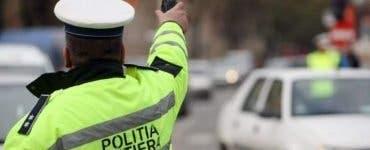 Cum se depune o contestație la o amendă primită de Poliția Rutieră
