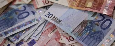 Curs valutar 10 martie 2021
