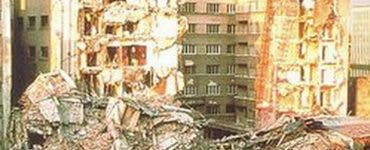 Cutremurul din 4 martie 1977Cutremurul din 4 martie 1977