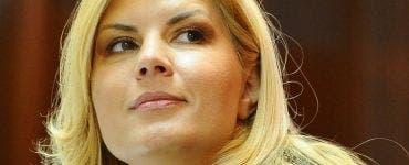Elena Udrea, condamnată la închisoare cu executare