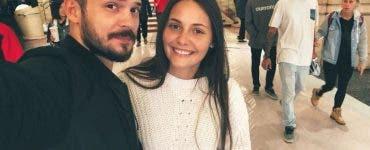 Fiica lui Liviu Dragnea despărțire de iubit