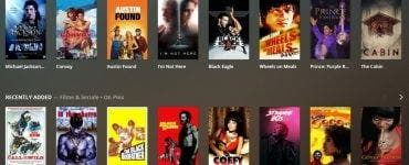 HBO Go sau Amazon Prime în luna martie