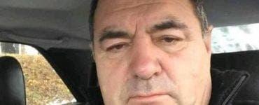 Criminalul din Onești, în stare gravă! Cât mai trăiește Gheorghe Moroșan