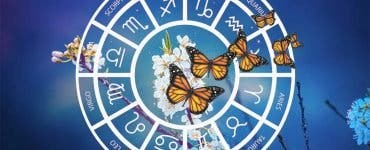 Horoscop 2 martie 2021