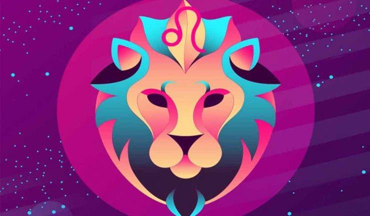 Horoscop 22 martie 2021
