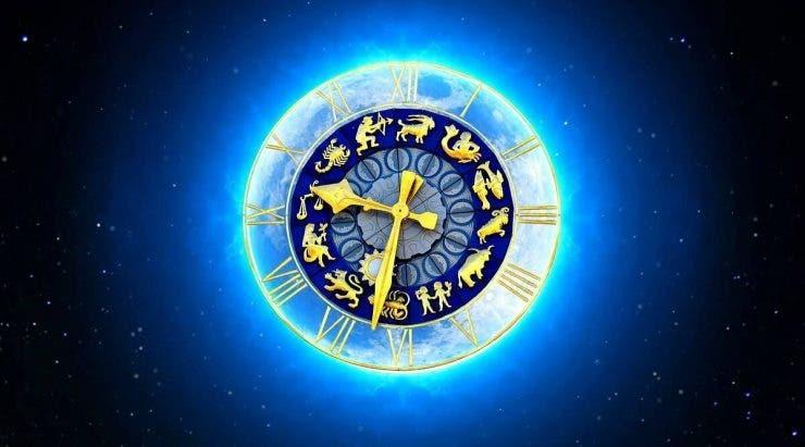 Horoscop 25 martie 2021.