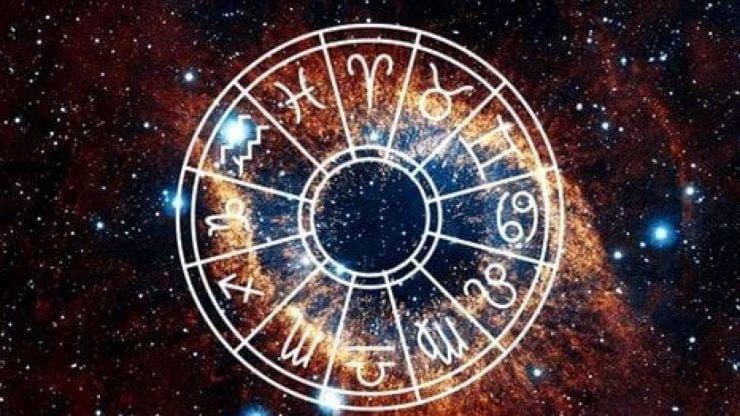 Horoscop 31 martie 2021.