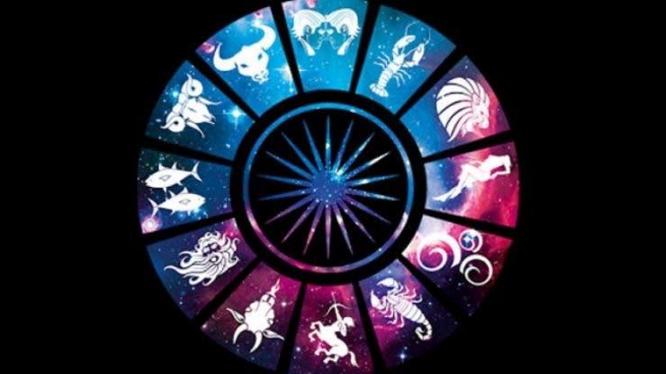 Horoscop 9 martie 2021