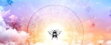 Horoscop Karmic pentru luna martie