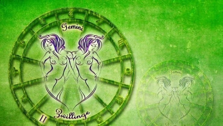 Horoscop toate zodiile 7 martie 2021