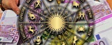 Horoscop toate zodiile 8 martie 2021.