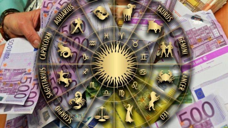 Horoscop 14 iunie 2021