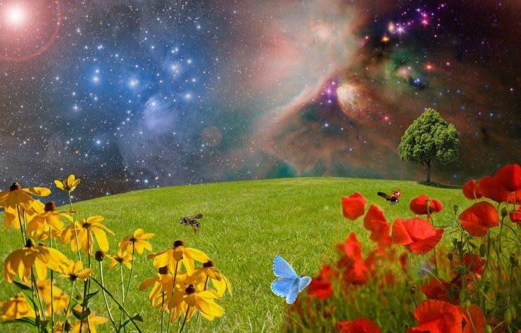 Horoscop zilnic 20 martie 2021.
