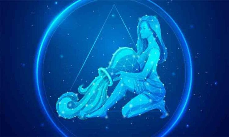 Horoscop 26 martie 2021