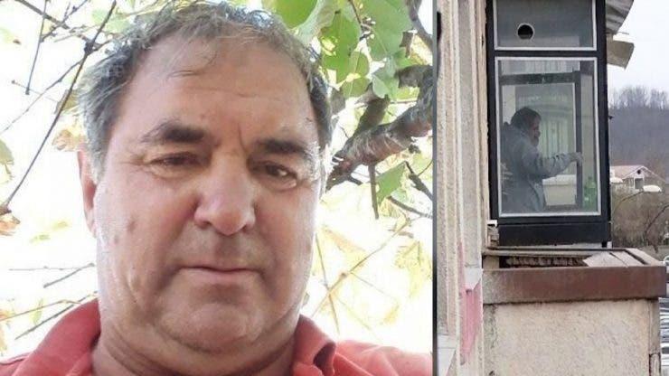 Mărturisirile halucinante făcute de Gheorghe Moroșan