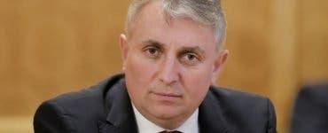 Ministrul de Interne, despre crima de la Onești
