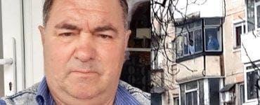 Noi detalii despre Gheorghe Moroșan, agresorul din Oneșt