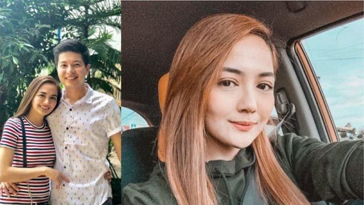 O tânără a aflat că soțul o înșală după ce a primit o poză pe Facebook