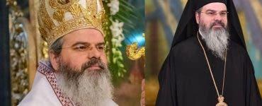 Postul Paștelui 2021. Episcopul Hușilor despre postul mediatic
