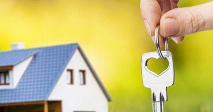 Prima Casa 2021 sau Noua Casă 2021