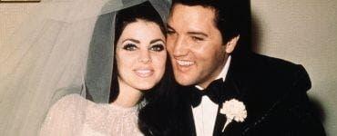 Priscilla Presley distrusa de operatiile estetice