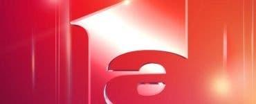 Program Antena 1, duminică 14 martie