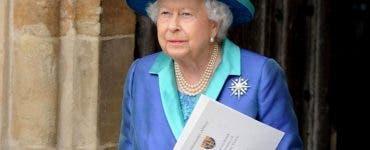 Succesiunea la tronul Marii Britanii