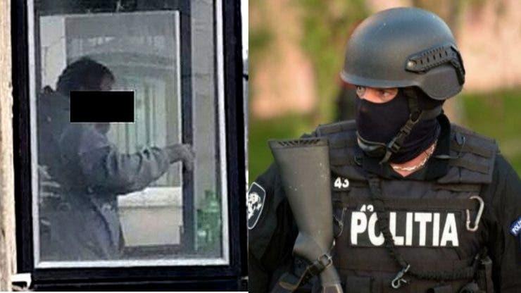 Unde au greșit autoritățile în cazul tragediei de la Onești_ (1)