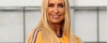 Vica Blochina
