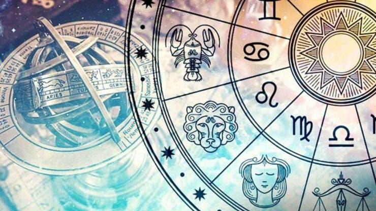 Horoscop 23 martie 2021