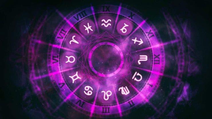 Horoscop 28 martie 2021