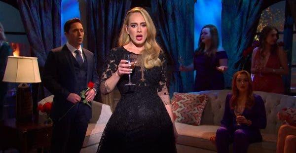 Cum a reușit Adele să treacă peste dependența de alcool! Acest viciu i-a schimbat viața