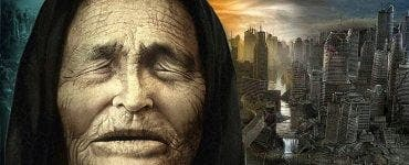 Baba Vanga, previziuni cutremurătoare! Ce transformări vor avea loc anul acesta