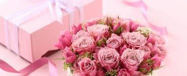 Idei de cadouri pentru sotie sau iubita 8 martie