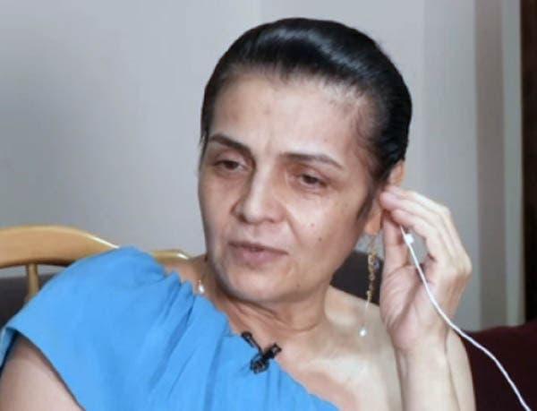 Ce probleme de sănătate avea Cornelia Catanga! Artista a suferit un infarct în trecut