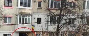 """Fiica criminalului de la Oneşti a făcut dezvăluiri explozive! """"Ne-au luat apartamentul cu arma la cap"""""""