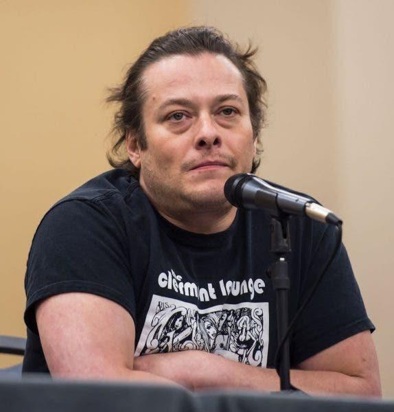 """Edward Furlong, distrus de droguri! Cum arată acum puștiul celebru din """"Terminator 2"""""""